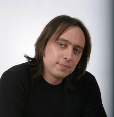 Олег Кильдишев Трансматика Кризиса скачать - картинка 1