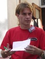 Дмитрий Казаков